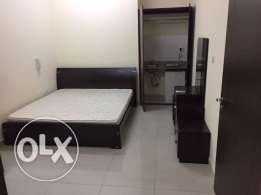 Ready 2 Rent BIN MAHMOUD,Studio Flat(Full furnished)