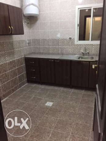 Roomz 4 Rent! Stylish Brand New 2 Bhk Flat Bin Omran
