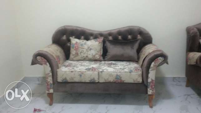 New sofa for sale
