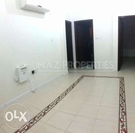 OP//- 3BR UF Apartment for Rent