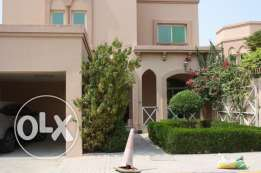 4 bedrooms Compound villa in al waab