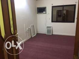 4 BHK UF Apartment in matar qadeem