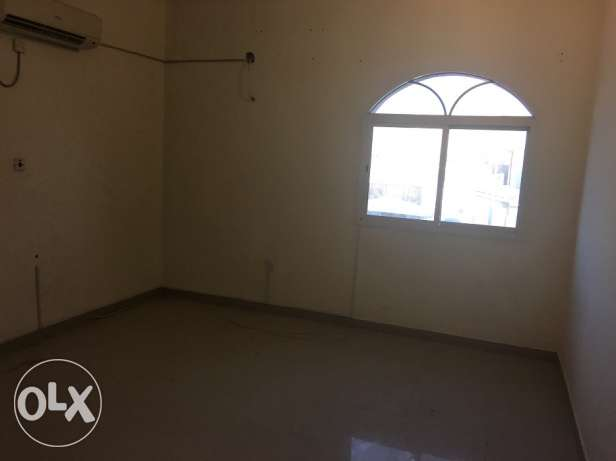 2BHK villa for rent معيذر‎ -  1