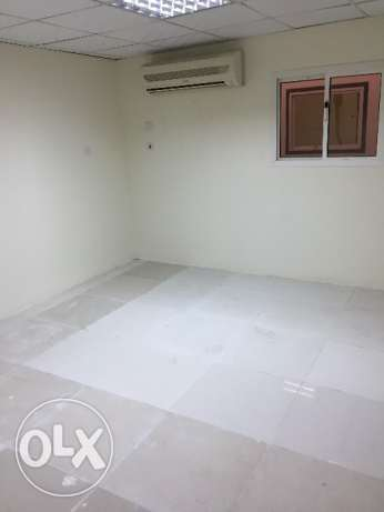 1bhk out side villa dafna
