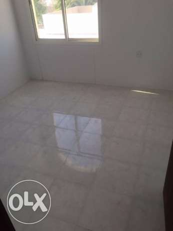 ‡OCCUPY New 2 Bhk villa Apartment Salwa Road