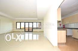 Relaxing 3 Bedroom Apartment for Sale in prime location