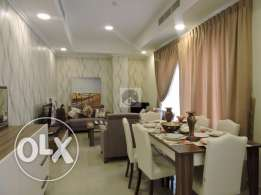 Fair Deal- Brand New Building for Rent in Alsadd (2 and 3 bedrooms)