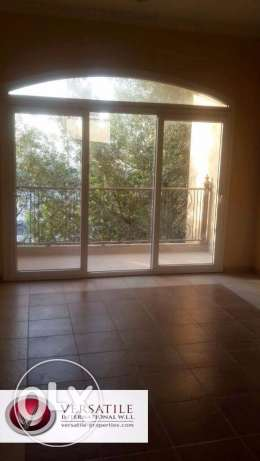 SF 5-Bhk Villa in AL Gharrafa,Gym,Pool, QR.13500