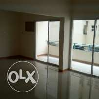 2BHK Flat For Rent Al Muthaza