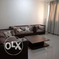 FF 2-Bedrooms Flat in AL Nasr