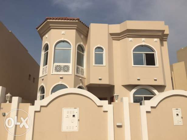Brand New 1 Bedroom villa Apartment at Al Thumama