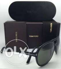 Tom Ford original for sell