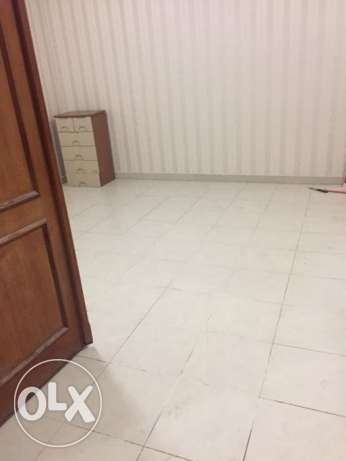Villa for rent in Al Waab