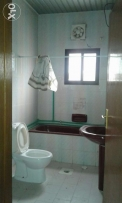 2bhk uf villa in hilal near himadi hospital for family