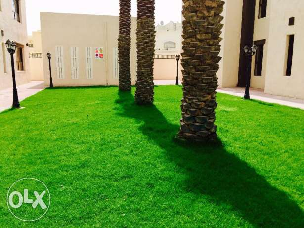 MESZ - Brand New Fully Furnished 1 Bedroom Apartment IncludingUtlities