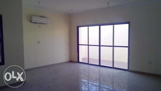 7 BHK Villa for Executives in Ainkhalid عين خالد -  1