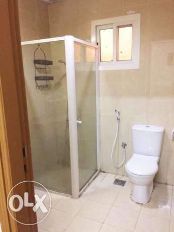 Fully-Furnished, 2-Bedroom Flat in {Al Hilal} الهلال -  5