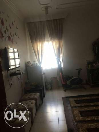 Luxry 2BHK in West bay الدحيل -  3