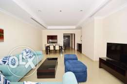 1+maid fully furnished beautiful home