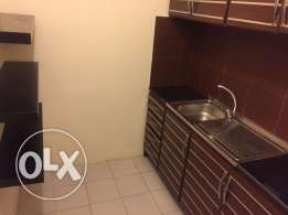 2 Bhk Villa Apartment Mammoura:5000/-( Included)