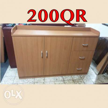 Discount selling Used Villa Furniture الريان -  3