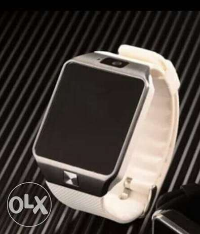 Smart Mobile-Watch Special Limited Edition
