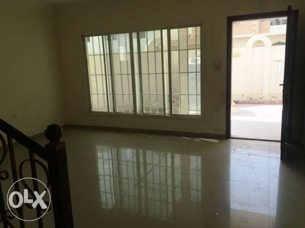 3 BHK Unfurnished Stand Alone Villa in Matar Qadeem