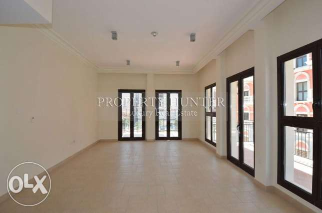 Superb 3 bedrooms apartment for Sale الؤلؤة -قطر -  2
