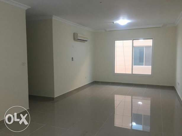 3bhk 3full bath al sadd