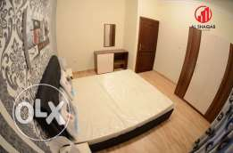 appertment Fully Furnished in Airport