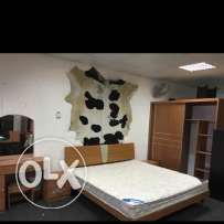 Bedroom set for sale good condiation