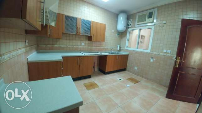 Spacious 2Bedrooms Apartment For Rent In Bin Mahmoud