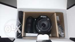 Wanna sell my new digital SONY camera