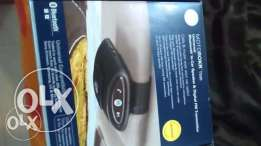 Motorola ROKR T505 - Bluetooth In-Car Speaker & Digital FM Transmitter