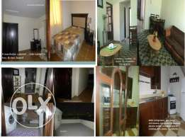 for immediate occupancy no commission required fully furnished studio
