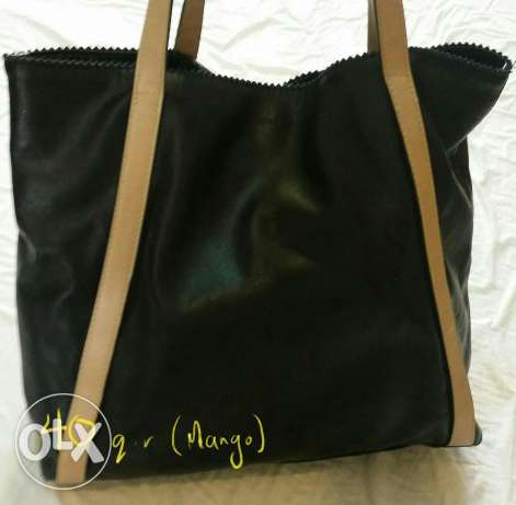Used bags for sale, excellent condition