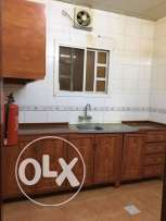 Family Flat for rent in Almansoura