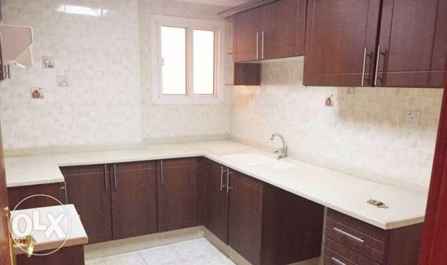 Luxury Semi Furnished Very Clean 2-BR Apartment in AL Sadd