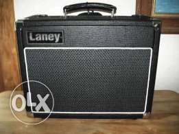 Laney VC15-110 All tube combo amp