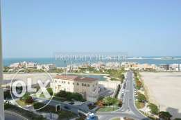 2BR Furnished Home with Sea View+ Promotion