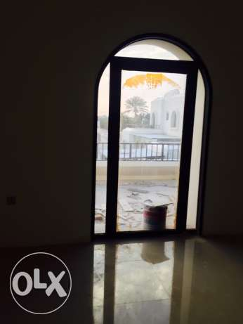 3 bedroom family accomodation available in al markhiya