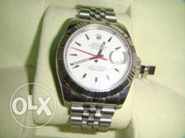 Beautiful Watch for sale