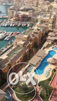 Apartment for Rent at Pearl Qatar
