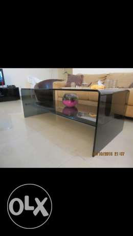 coffee Table نجمة -  5