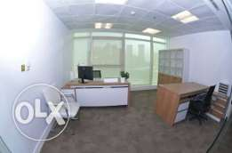 Dream Office! Dream Location! Atrractive Price!