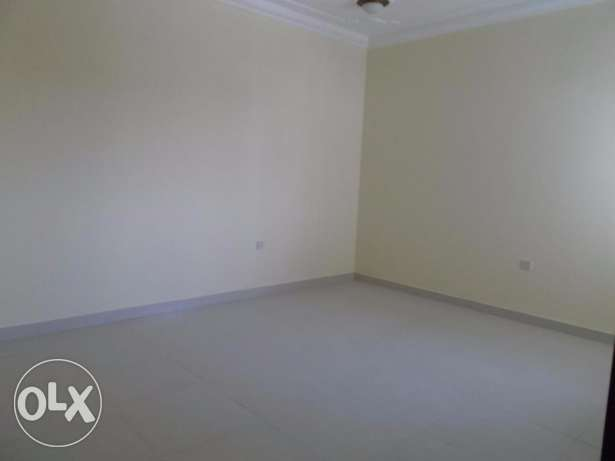Standalone Villa for Rent In Abuhamour for Ladies Staff
