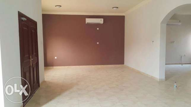 6 Bedroom Villa For Rent in Al Waab (For Staff)