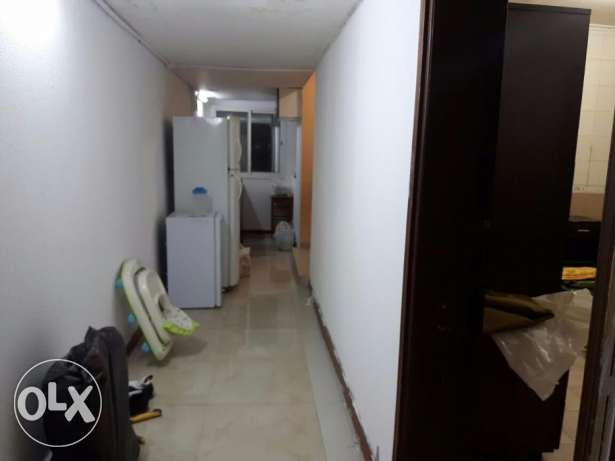 2 bedroom kichen available at Al Thumama