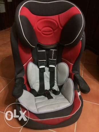 baby car chair mother care
