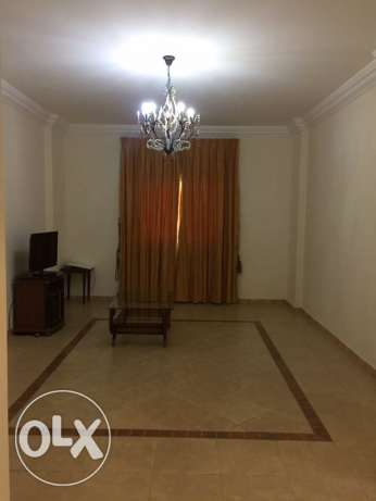 Luxury SF 2-Bhk Apartment in AL Sadd - Pool السد -  4